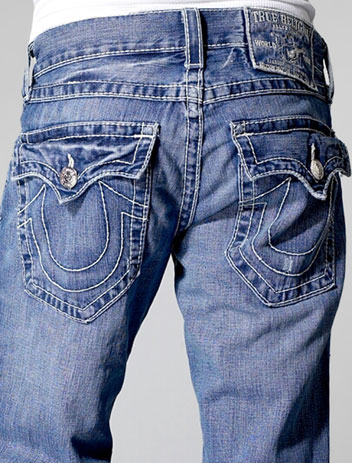 Expensive Jeans Mens