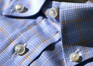 mop-buttons