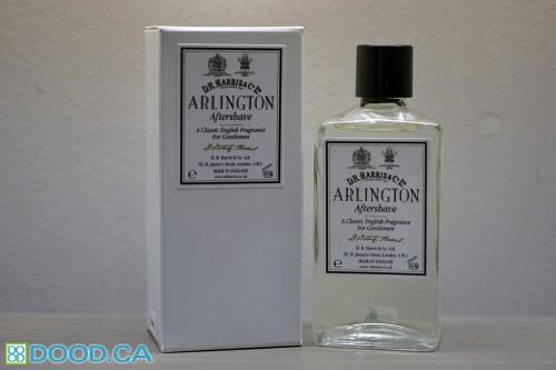 drh-arlington-01