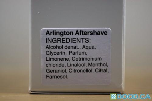 drh-arlington-03