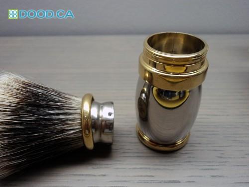 joris-02