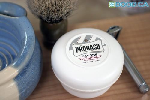 proraso-white-01