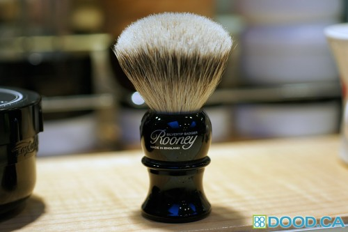 rooney-silvertip-01