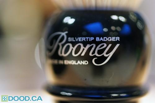 rooney-silvertip-02