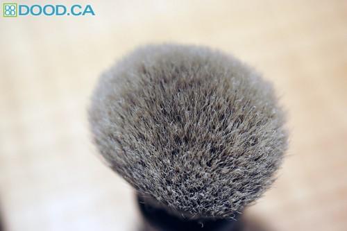 rooney-silvertip-03