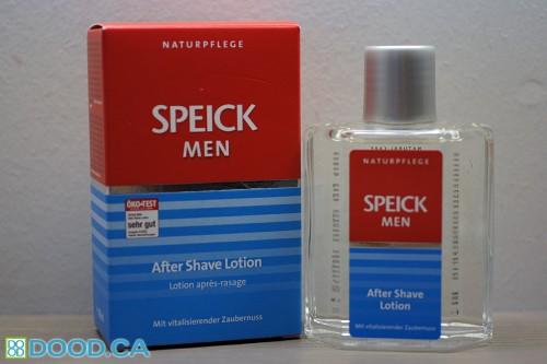 speick-01