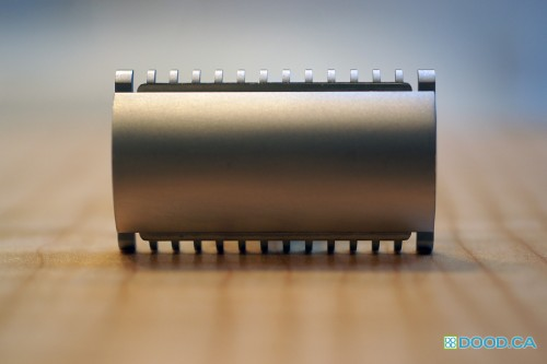 ikon-opencomb-05